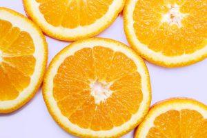 Suplementos con Vitamina C para el síndrome metabólico